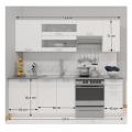 kuchynska-linka-biela-fabiana-03